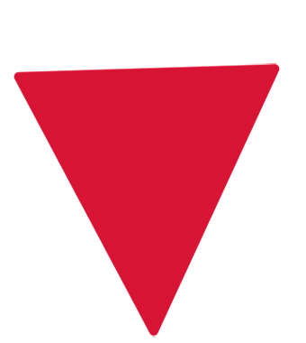 http://blushbubly.com/wp-content/uploads/2020/08/hero-triangle.png