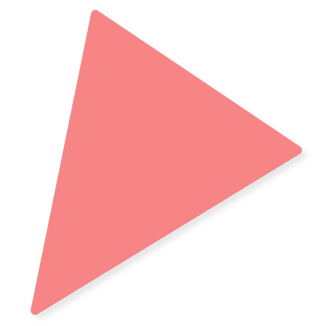 http://blushbubly.com/wp-content/uploads/2020/08/triangle__melony-640x640.png