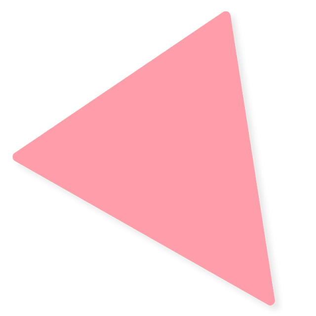 http://blushbubly.com/wp-content/uploads/2020/08/triangle__rose-640x640.png